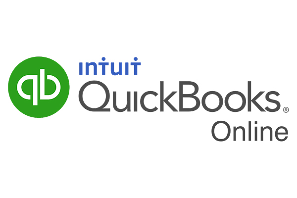 QuickBooks Online: The Only Choice for Your Firm's Accounting Software
